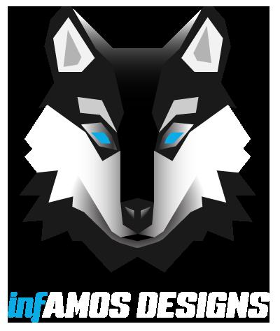 InfAmos Designs
